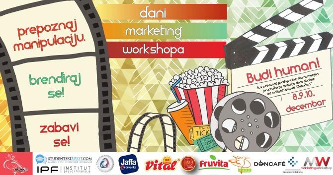 ne-propusti-dane-marketing-workshop-a
