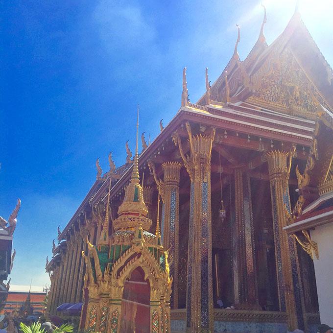 tajland-grand-palace-2