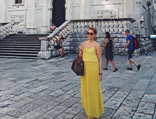 #IconicFestivalMoments: Moja muzička avantura u Dubrovniku