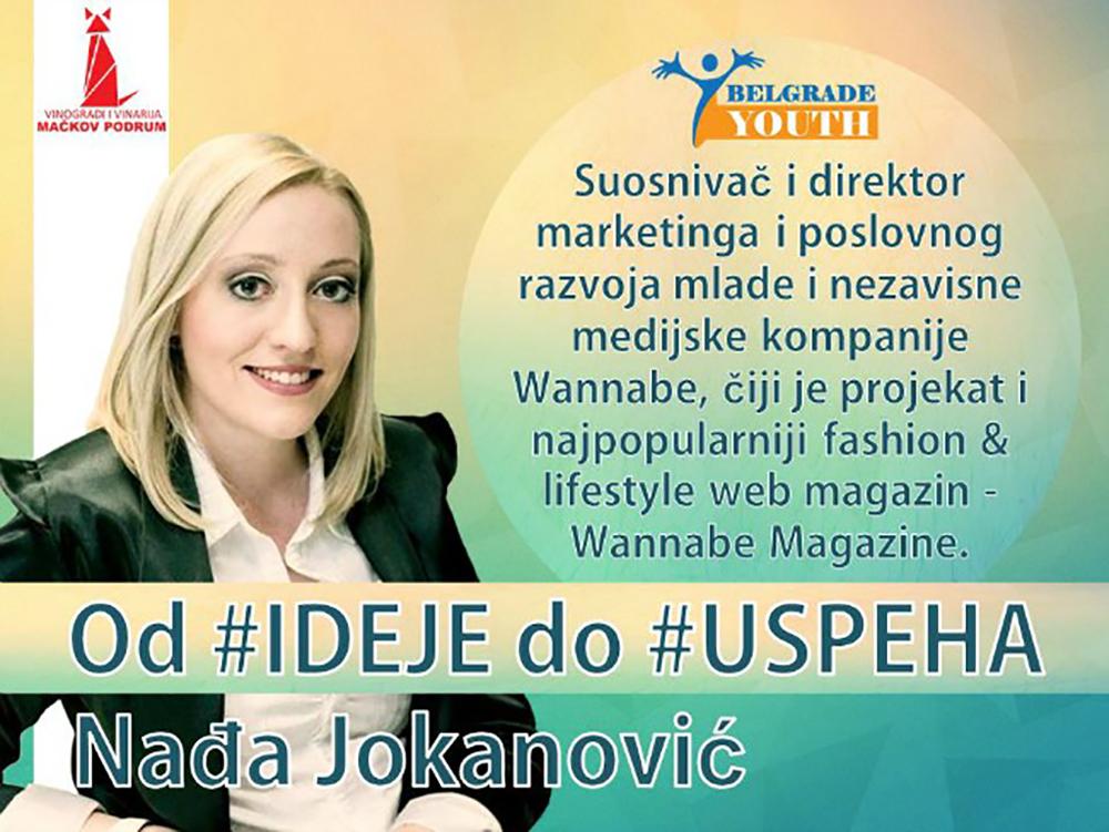 plakat-nadja-jokanovic
