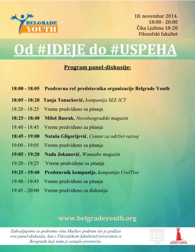 program-od-ideje-do-uspeha_page_001_page_001