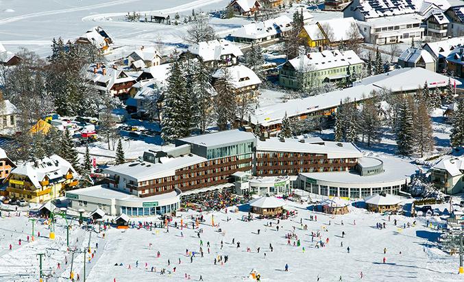 ramada-resort-kranjska-gora-ex-hotel-larix_5222