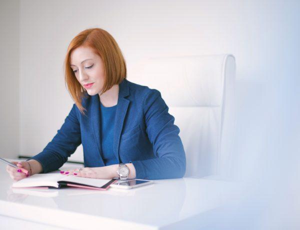 Šta je suština dobrog partnerskog odnosa u poslu i kako da ga prepoznate (odaberete)?