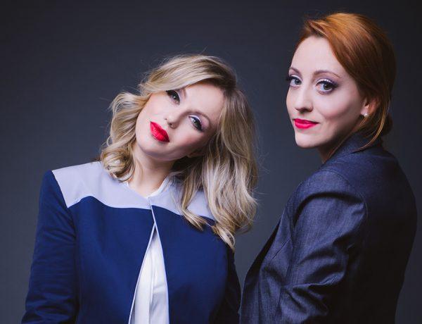 Ljudi koji me inspirišu: Nina Milović, suosnivač Wannabe Magazina i modni dizajner