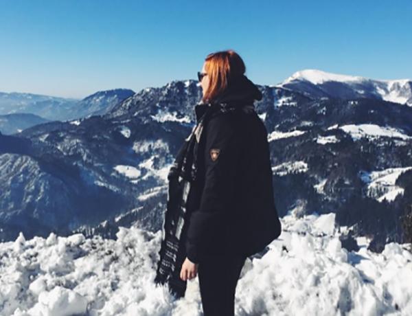 "Za tvoju ""bucket"" listu: Skijaški spust krovom Evrope koji se mora doživeti"