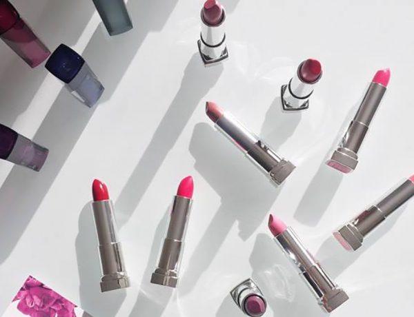 5 karmina koji se moraju naći u makeup torbici svake žene