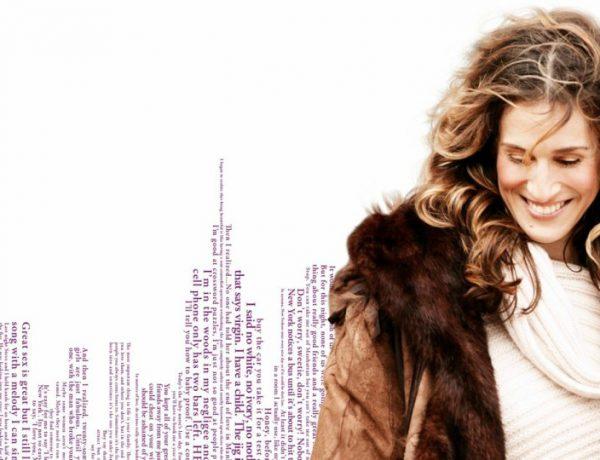 Top 5 serija koje svaka poslovna žena mora da pogleda